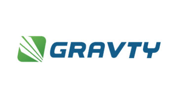 Logo for Gravty.com
