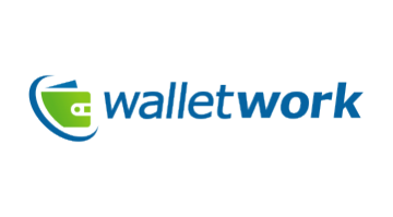 Logo for Walletwork.com