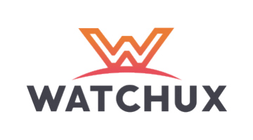 Logo for Watchux.com
