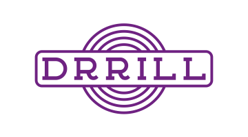Logo for Drrill.com