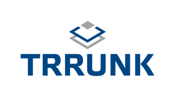 Logo for Trrunk.com