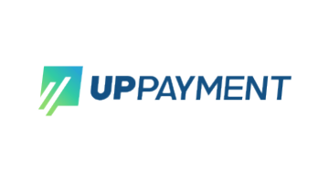Logo for Uppayment.com