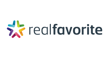 Logo for Realfavorite.com