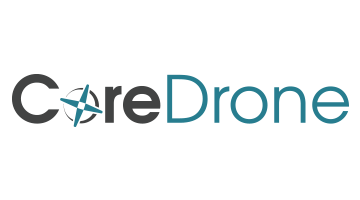Logo for Coredrone.com