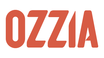 Logo for Ozzia.com