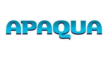 Logo for Apaqua.com