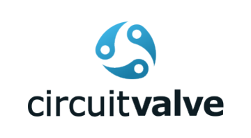 Logo for Circuitvalve.com