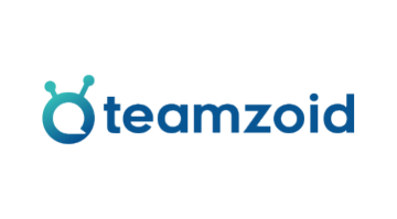 Logo for Teamzoid.com