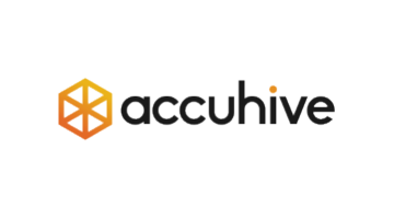 Logo for Accuhive.com