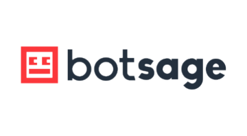 Logo for Botsage.com