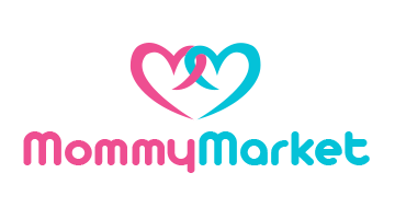 Logo for Mommymarket.com