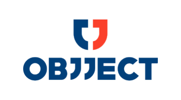 Logo for Objject.com