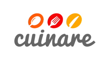 Logo for Cuinare.com