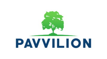 Logo for Pavvilion.com