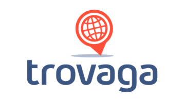Logo for Trovaga.com