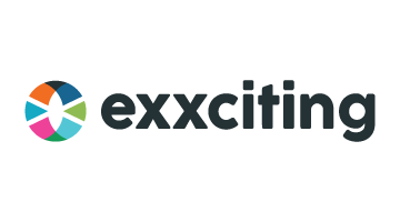 Logo for Exxciting.com