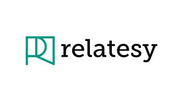 Logo for Relatesy.com