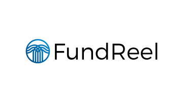 Logo for Fundreel.com