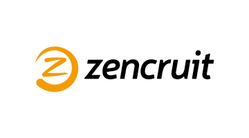 Logo for Zencruit.com