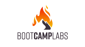 Logo for Bootcamplabs.com