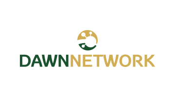 Logo for Dawnnetwork.com