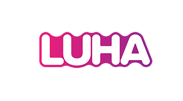Logo for Luha.com