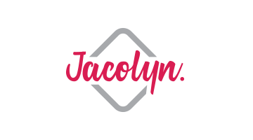 Logo for Jacolyn.com