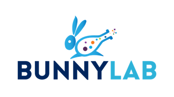 Logo for Bunnylab.com