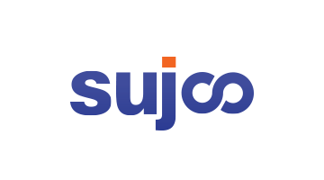 Logo for Sujoo.com