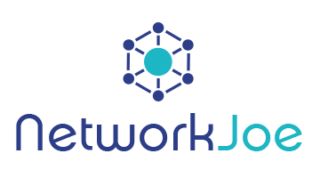 Logo for Networkjoe.com