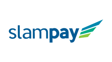 Logo for Slampay.com