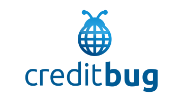 Logo for Creditbug.com