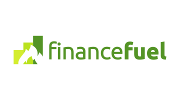 Logo for Financefuel.com