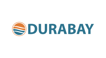 Logo for Durabay.com