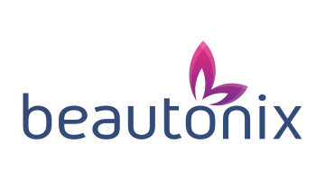 Logo for Beautonix.com