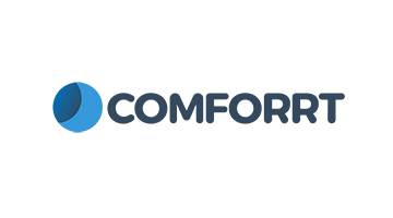 Logo for Comforrt.com