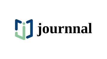 Logo for Journnal.com