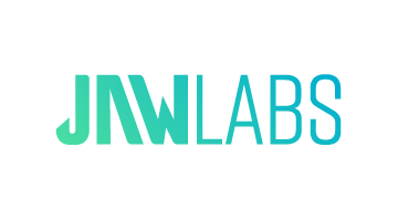 Logo for Jawlabs.com