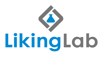 Logo for Likinglab.com