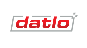 Logo for Datlo.com