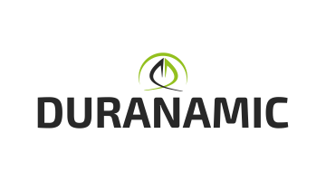 Logo for Duranamic.com