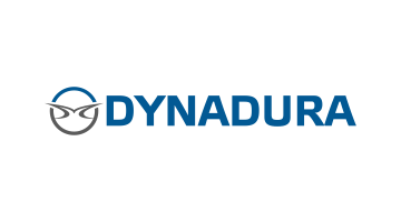 Logo for Dynadura.com