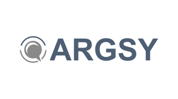 Logo for Argsy.com