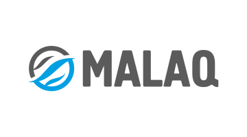 Logo for Malaq.com
