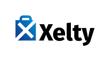 Logo for Xelty.com