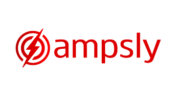 Logo for Ampsly.com