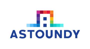 Logo for Astoundy.com