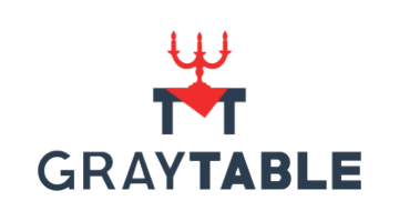 Logo for Graytable.com
