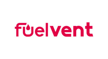 Logo for Fuelvent.com