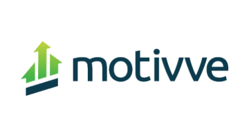 Logo for Motivve.com